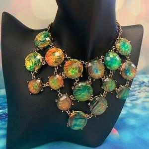 Beautiful Fashion Jewelry